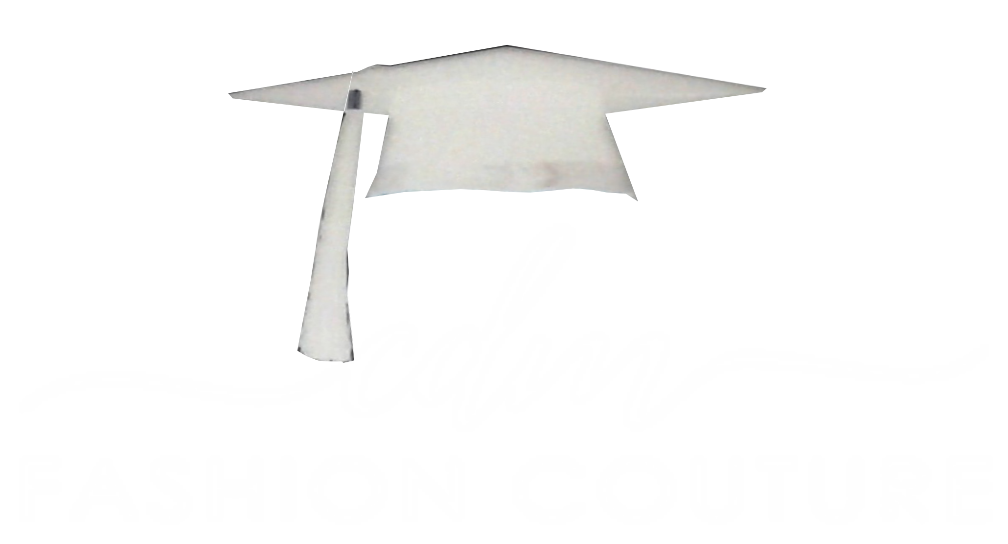 CDM Gowns- Welcome to CDM Fashion Couture